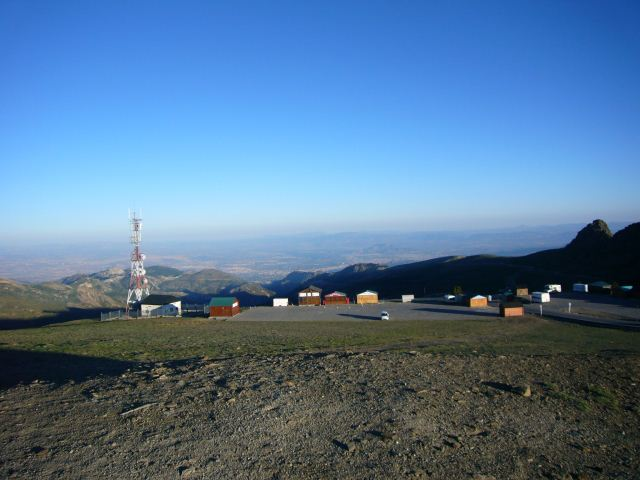 20120605-01