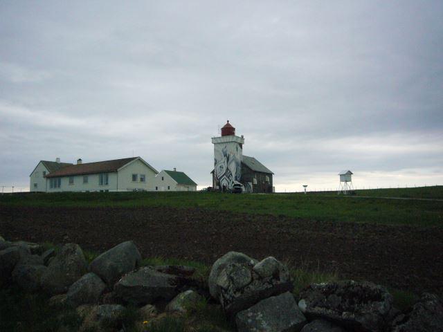 2013052801
