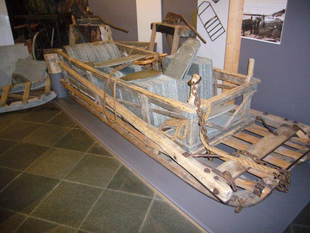 alta-skibotn05