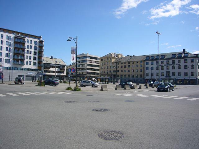 bodo-saltstraumen04