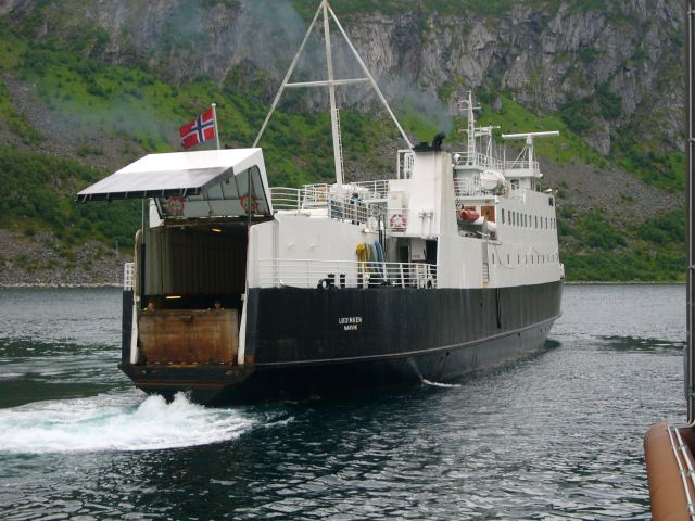 gryllefjord-andenes00