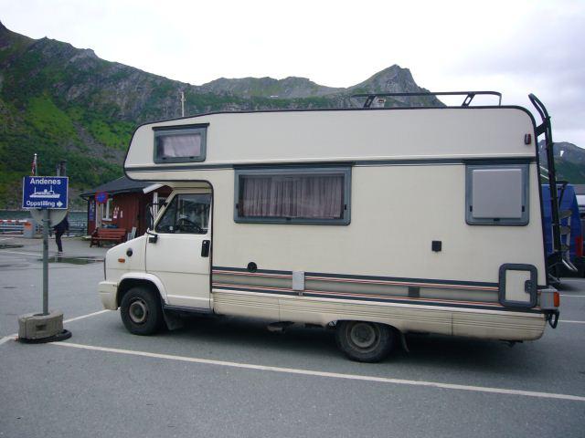gryllefjord-andenes01