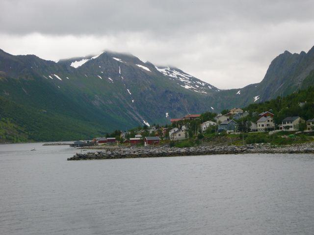 gryllefjord-andenes03
