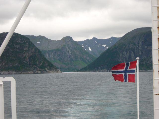 gryllefjord-andenes04