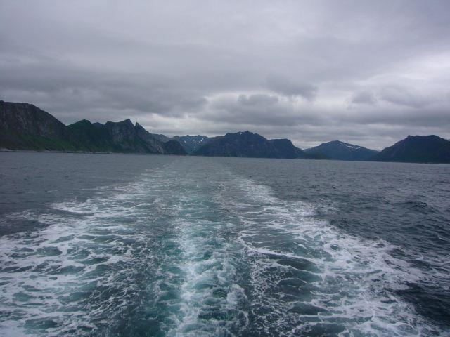 gryllefjord-andenes05
