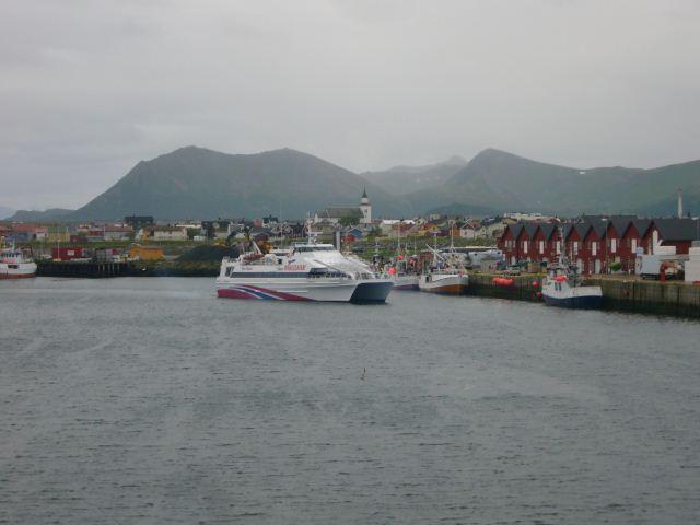 gryllefjord-andenes06