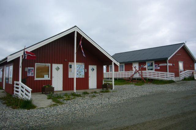 gryllefjord-andenes08