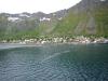 gryllefjord-andenes02