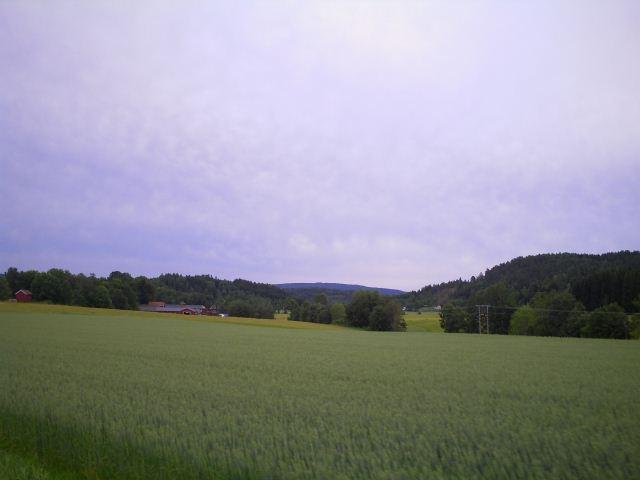 halden-malmo08