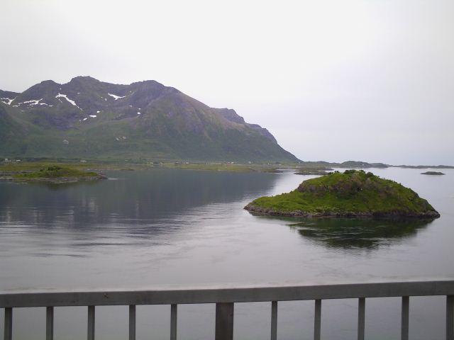 hovsund-klepstad1_0
