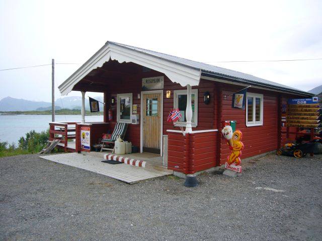 hovsund-klepstad3_0