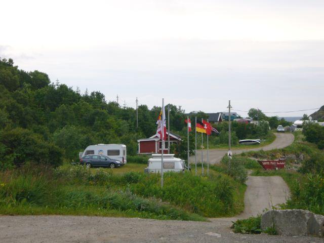 hovsund-klepstad4_0
