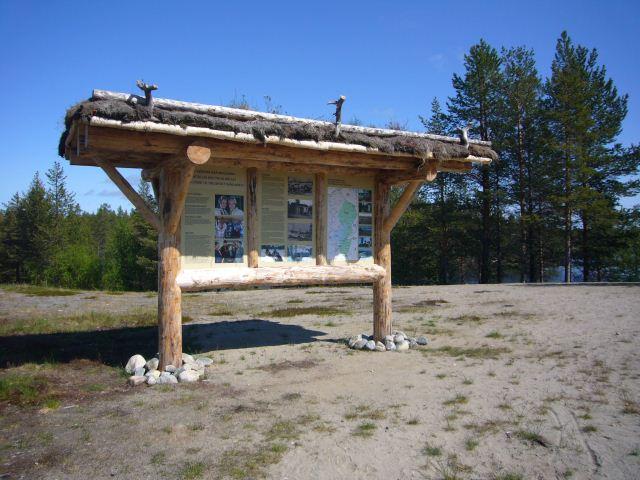 inari-kirkenes01