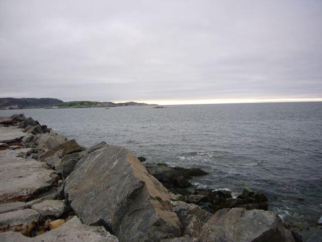 inari-kirkenes08