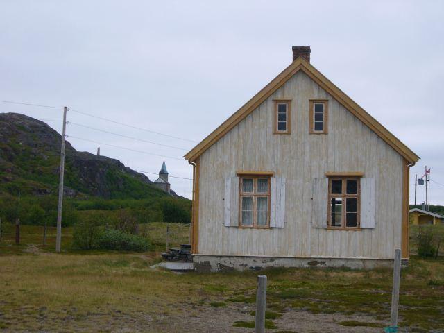 inari-kirkenes10