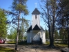 inari-kirkenes05