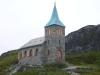 inari-kirkenes07