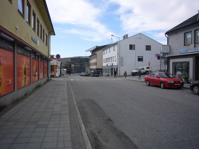 kirkesens-tanabru03