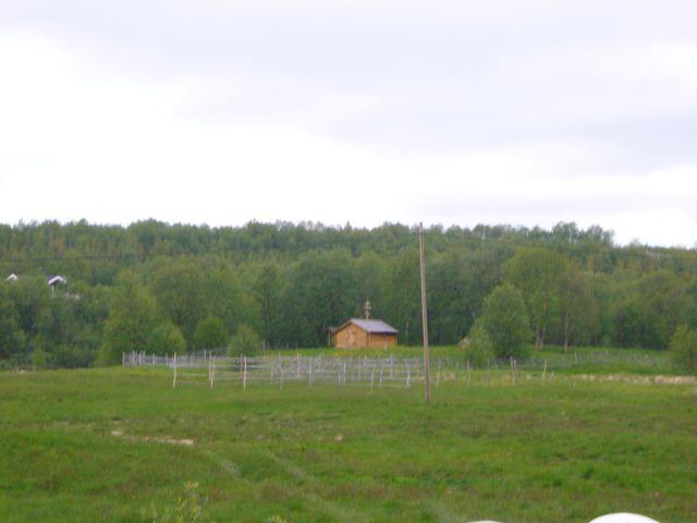 kirkesens-tanabru04