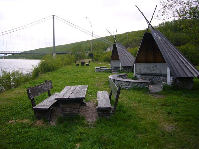 kirkesens-tanabru09