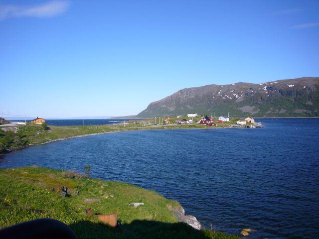 lakselv-nordkap03