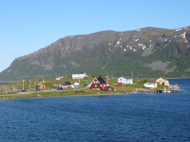 lakselv-nordkap04