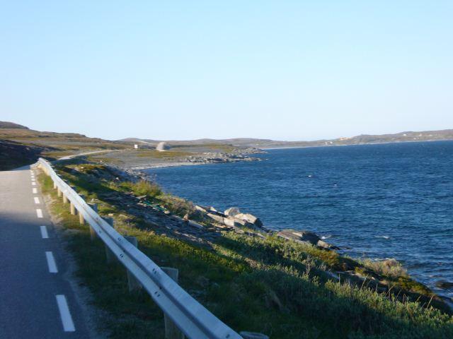 lakselv-nordkap06