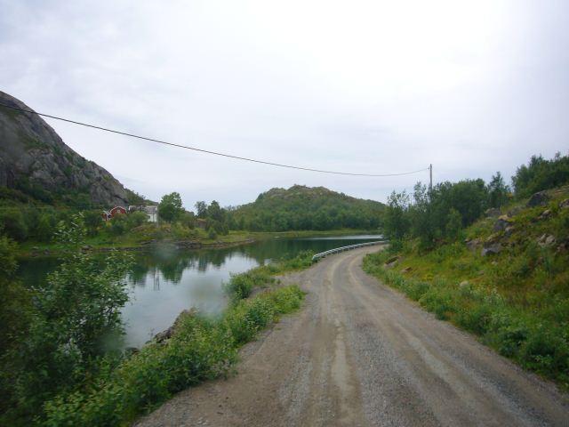 laukvik-narvik03