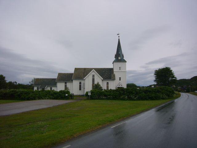 laukvik-narvik07
