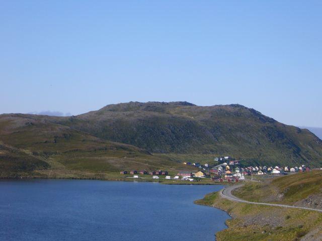 nordkap-hammerfest06