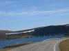 nordkap-hammerfest10
