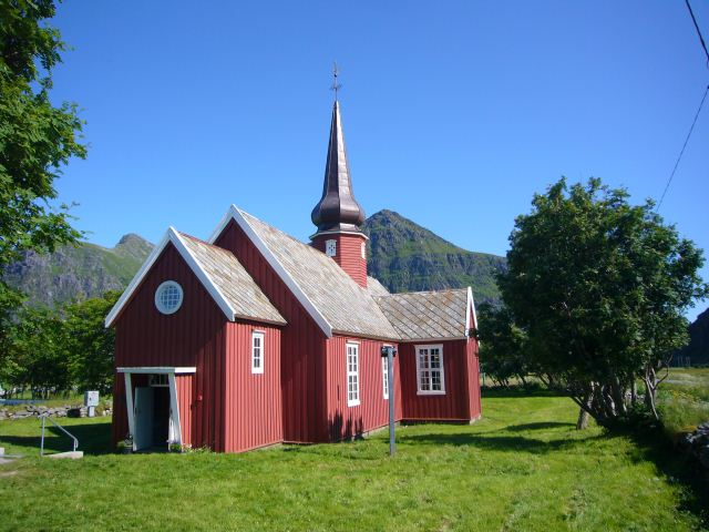 reine-hovsund06