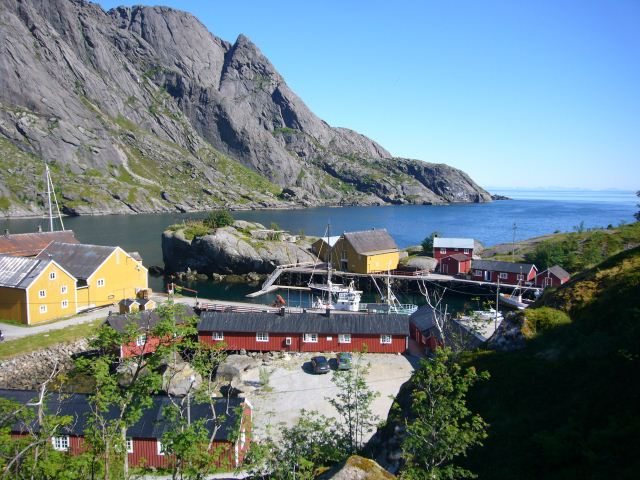 reine-hovsund07
