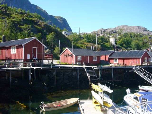 reine-hovsund09