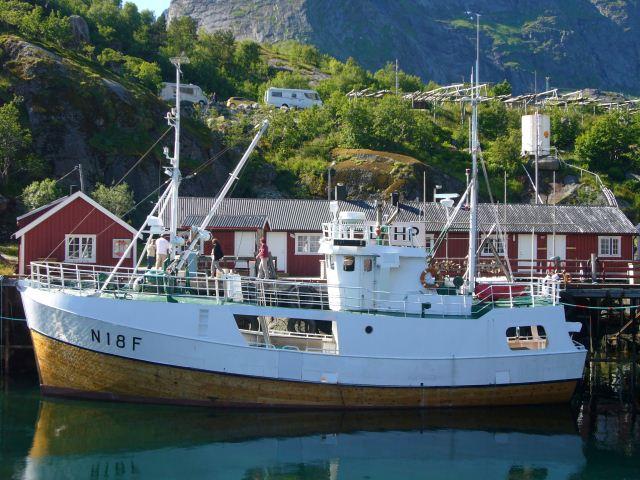 reine-hovsund10