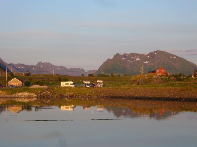 reine-hovsund15