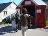 reine-hovsund08