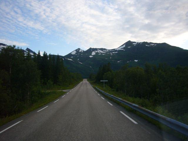 saltstraumen-storvika03