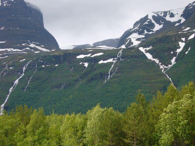 skibotn-gryllefjord00