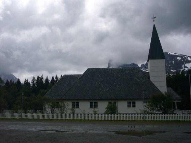 skibotn-gryllefjord01
