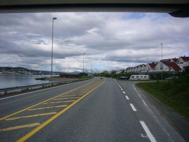 skibotn-gryllefjord04