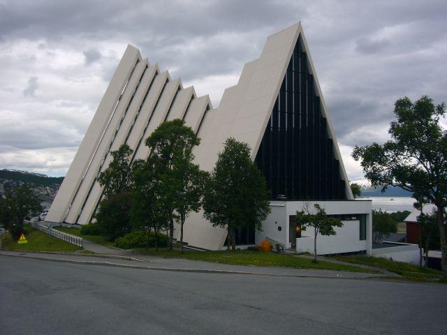 skibotn-gryllefjord05