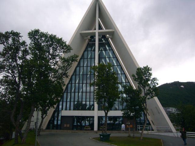 skibotn-gryllefjord06