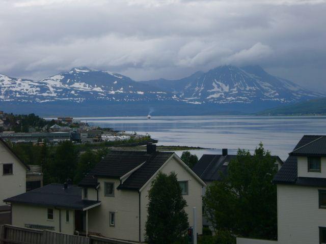 skibotn-gryllefjord07