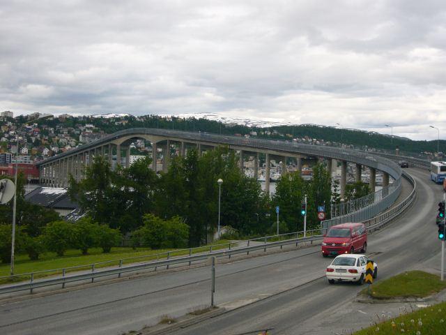 skibotn-gryllefjord09