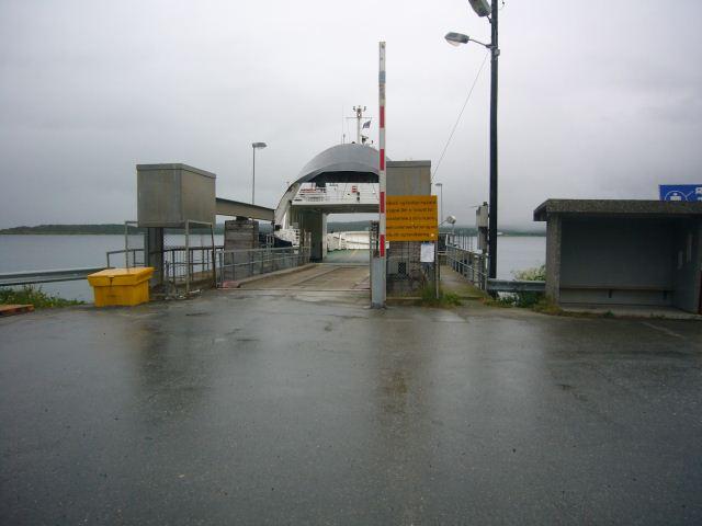 skibotn-gryllefjord13
