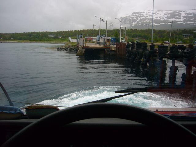 skibotn-gryllefjord14