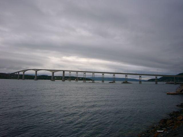 skibotn-gryllefjord17