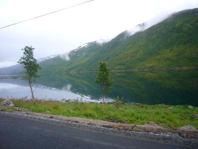 skibotn-gryllefjord18