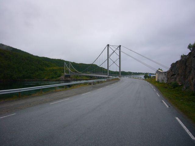 skibotn-gryllefjord19